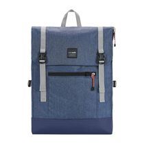 Slingsafe LX450 14L backpack, Denim